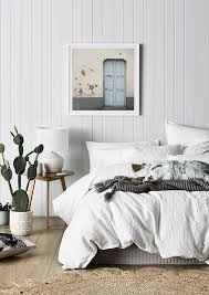 Adairs Bedding Some Dreamy Stuff From Adairs Daily Dream Decor