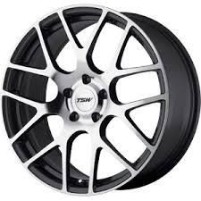 tsw nurburgring camaro camaro tsw nurburgring machined black wheels