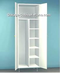 24 inch deep storage cabinets 24 inch wide storage cabinet full size of furniture storage cabinets