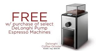 Delonghi Coffee Grinder Kg89 Everything Kitchens Everythingkitch Twitter