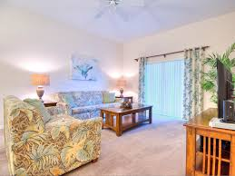 old key west 2 bedroom villa floor plan bahama bay resort wyndham vacation rentals