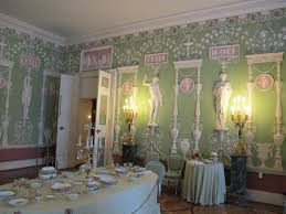 file green dining room of the catherine palace 04 jpg wikimedia