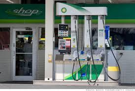 Valero Business Credit Card Bp Valero Marathon Gasoline Refineries Lose Power In Texas Apr