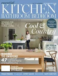 bedroom magazine essential kitchen bathroom bedroom magazine september 2013