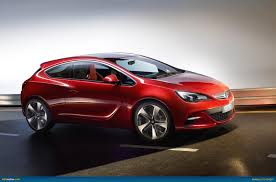 vauxhall vxr220 2017 vauxhall astra gtc car photos catalog 2017
