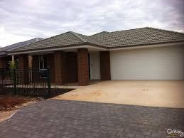 house plains latest houses for rent in smithfield plains sa 5114 apr 2018