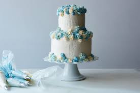 Wedding Cake Recipes Mary Berry Mary Berry U0027s 1970s Cooking Segments Might Just Make Your Day
