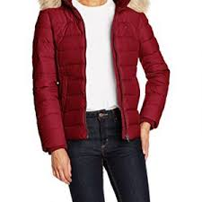 designer winterjacken designer winterjacken damen sale archive seite 2 9 cool