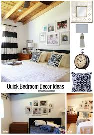 walmart wall decor at home and interior design ideas