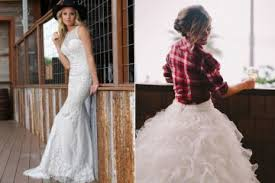 what to wear to a country themed wedding country ideas ideas hq