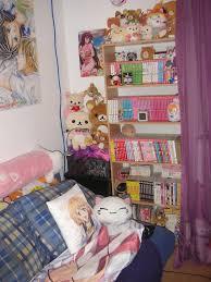 otaku room rooms pinterest otaku room otaku and room otaku room