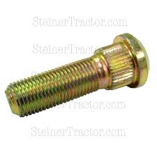 abc268 front wheel stud