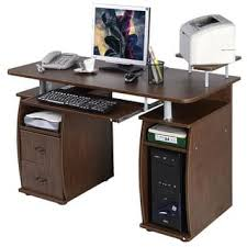 desks u0026 computer tables shop the best deals for dec 2017
