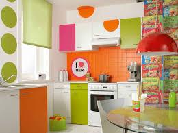 logiciel cuisine 3d leroy merlin creation cuisine ikea travaux cuisine conception ikea kitchen
