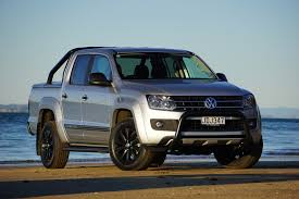 vw ute holden colorado z71 claims the top of the range road tests driven