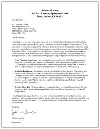 Best Cover Letters For Resumes by 40 Best Letter Images On Pinterest Cover Letters Letter