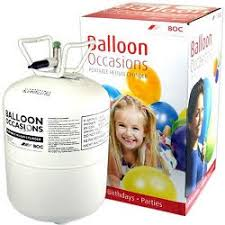 helium delivery d i y balloon solid colour kits buy helium balloons