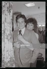 lucie arnaz hugging her brother desi arnaz jr pictures getty images