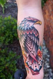 Rebel Flag Eagle Tattoo 22 Best Eagle Tattoos Images On Pinterest Bird Tattoos Tattoo