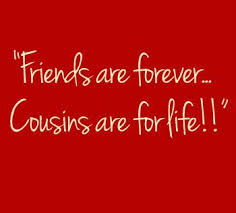 Love Best Quotes by Best 20 Best Cousin Quotes Ideas On Pinterest Cousin Quotes