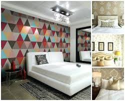 modele tapisserie chambre modele tapisserie chambre daccoration de chambre 55 idaces de