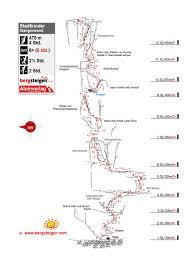 Std Map Stadtkinder Bergsteigen Com