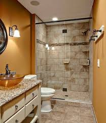 best home bathrooms in the world sacramentohomesinfo