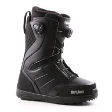 womens size 11 snowboard boots 11 best snowboard boots for and 2017 boots for