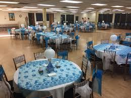 fiesta max events center u0026 cedarbrook banquets garden grove