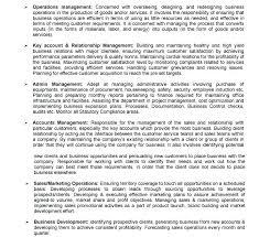 purchase resume resume blaster u2013 foodcity me