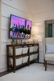 Latest Bedroom Furniture 2015 25 Best 2015 Masters Ideas On Pinterest Diy Master Bedroom