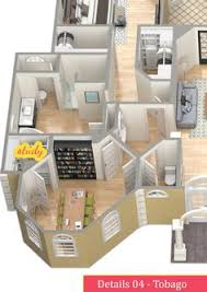home interior plans 3d floor plans floor plans 3d house and house