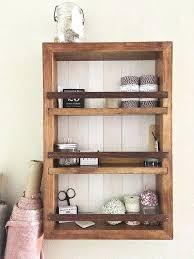 Wooden Bathroom Furniture Handmade Bathroom Cabinets Efficient Bathroom Vanity Units