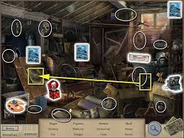 letters from nowhere bbq grill recipes