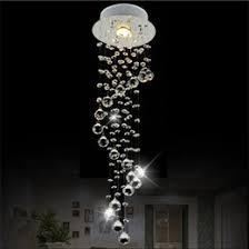 discount led pendant sphere lights 2017 led pendant sphere