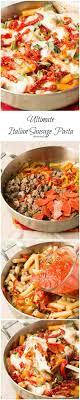 148 best sausage sunday italian images on italian