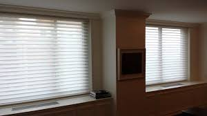 hunter douglas motorized silhouette shades nyc manhattan 877 779