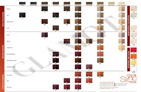 Black Hair Color Chart Matrix Mocha Hair Color Chart Mocha Matrix India In Matrix
