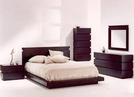 Platform Bed With Headboard Low Profile Platform Bed With Headboard U2013 Prudente Info