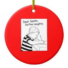 define ornaments keepsake ornaments zazzle