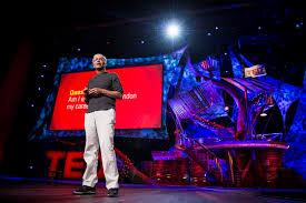 Ted Talk Color Blind Peter Singer U0027s Race Problem