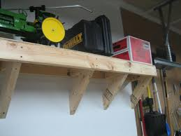 diy small workbench plans wooden pdf computer built into desk