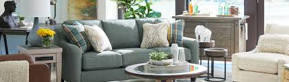 home design furnishings la z boy home furnishings décor of arizona az us 85040