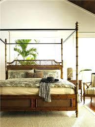 Modern Canopy Bed Frame Modern Canopy Bed Frame Dhp Modern Metal Framed Industrial Canopy