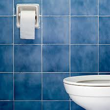 How Much Value Does An Extra Bathroom Add How To Add A Bathroom Howstuffworks