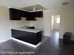 1 Bedroom Apartments For Rent In Pasadena Ca 343 Pasadena Ave South Pasadena Ca 1 Bedroom Apartment For Rent