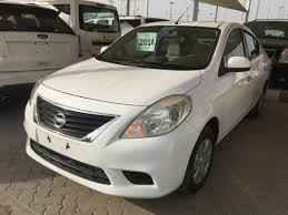 nissan finance defer payment nissan sunny archives u2013 kargal uae