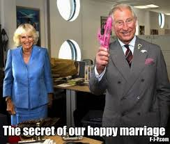 Prince Charles Meme - nationstates the coalition of democratic nations board