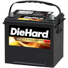 honda car battery diehard gold automotive battery size ep 35 price with
