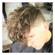 mens haircuts madison wi and haircut for men u2013 all in men haicuts